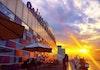 Bali dan Surabaya di Antara New Ports of Call Oleh Oceania Cruises'