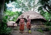 Rute Udara Intra-Papua Kini Hadir di Indonesia