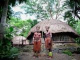 Gambar sampul Rute Udara Intra-Papua Kini Hadir di Indonesia