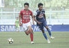Sutanto Tan Merintis Jalan ke Liga Eropa