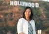 Sutradara Asal Jawa Timur ini Meraih Penghargaan di Amerika Serikat