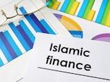 Agar Lebih Tenang dan Tentram Bertransaksi, MUI Siapkan Fatwa Fintech Syariah
