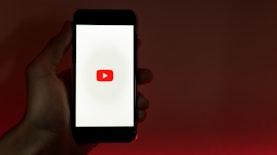 10 Video Terpopuler di YouTube Indonesia Tahun Ini