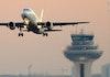 Penerbangan di Langit Makassar Kedatangan Teknologi Baru