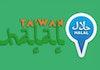 Mahasiswa Indonesia di Taiwan Ciptakan Aplikasi Pencari Makanan Halal
