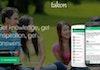 Takon, Jejaring Sosial Tanya-Jawab Asli Jawa Timur