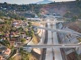 Gambar sampul Mengenal Cisumdawu, Tol Pertama di Indonesia yang Memiliki Terowongan