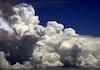 Tanpa Awan di Bengkulu, Dunia Kiamat ?
