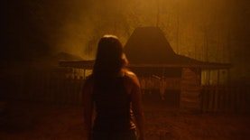 Mengenal Budaya Wayang Kulit dalam Film Perempuan Tanah Jahanam