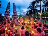 """Gambar sampul Sebuah Makna """"Unity in Diversity"""" untuk Indonesia"""