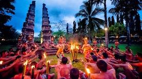 """Sebuah Makna """"Unity in Diversity"""" untuk Indonesia"""