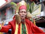 Gambar sampul Pawai Tatung, Tradisi Ekstrim yang Masih Lestari Hingga Kini