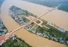 Jembatan Tayan, Jembatan Terpanjang Ketiga di Indonesia