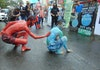 Ini Ragam Perayaan Hari Bumi di Sulawesi Utara