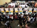 Ekosistem Digital Asia Tenggara Saling Berinteraksi di Tech In Asia Jakarta 2017