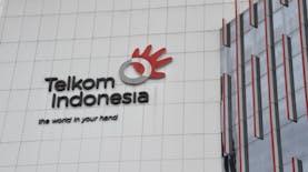 Telkom Indonesia Raih Penghargaan SDM tingkat Asia Pasifik
