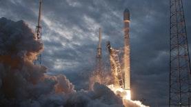 Kabar Terbaru Tentang Satelit Ke-11 Milik Indonesia yang Bakal Diluncurkan Tahun Ini