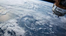 Satelit Telkom 4 Akan Meluncur Agustus Tahun Ini