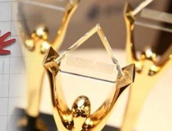BUMN ini Borong 19 Penghargaan Tingkat Asia-Pacific