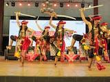 Gambar sampul Generasi Muda Harus Mampu Melestarikan dan Mengembangkan Budaya Indonesia