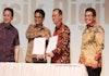 Telkom Mendukung Industri Musik Indonesia yang Sehat melalui 'Gempita'
