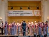 Gambar sampul Keren! Paduan Suara Indonesia Berhasil Menjuarai Kompetisi di Austria dan Polandia!