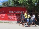 Telkomcel, Si Operator Merah dari Indonesia yang Kalahkan Operator Lokal Timor Leste