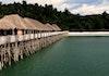 Sudah Tahukah Anda Pulau Terdamai Se ASEAN Ini Ada Di Indonesia?