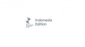 21 Perusahaan Indonesia Dinobatkan Sebagai Tempat Bekerja Terbaik di Asia 2018