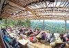 5 Tempat Hangout di Bandung yang Wajib Kamu Datangi