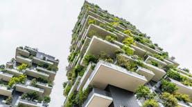 5 Kabar Terbaik Dunia Tentang Green Building di Tahun 2017