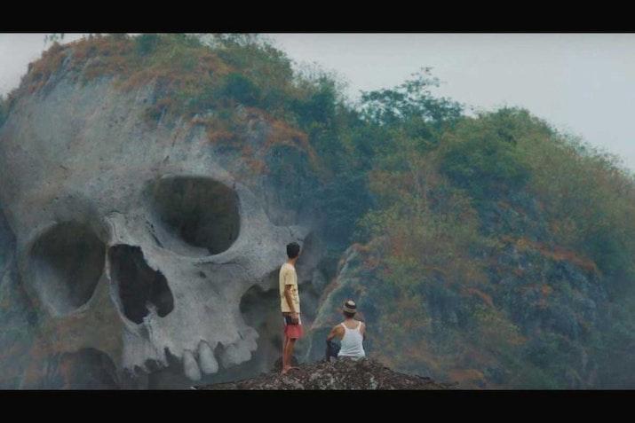 Inilah Satu-satunya Wakil Indonesia di Festival Film Cinequest di Sanjose, AS