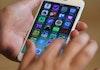Indonesia Tempati Peringkat Pertama Negara Teraktif Menggunakan Aplikasi Mobile