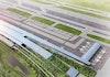 Terminal 3 Ultimate, Kulminasi Modernisasi Bandara-bandara Indonesia