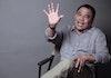 Garin Nugroho, Sutradara Pembawa Budaya Indonesia Kepada Dunia