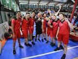 Gambar sampul NBA Undang Delapan Pemain Basket Muda Indonesia untuk Bagi Inspirasi
