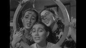 3 Film Indonesia yang Pertama Diproduksi