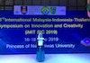 Permen Pencegah Kanker Bikin Thailand Terpukau