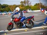 Gambar sampul 2 Anak Bangsa Raih Juara pada Ajang Safety Riding di Jepang
