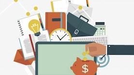 Pentinganya Kesadaran Investasi untuk Millennial