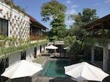 Hostel Di Bali Ini Jadi Salah Satu Hostel Paling Instagramable di Dunia!