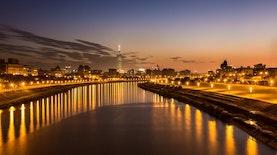 Antara Negeri Yang Cantik dan Laboratorium Kebijakan Ekonomi Asia