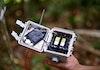 Lindungi Hutan di Sumatra Barat dengan Teknologi Google AI