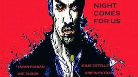 Lagi-Lagi, Film Indonesia akan diputar di Amerika