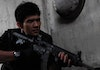 Film The Raid Versi Hollywood Segera Dibuat