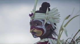 """Film The Seen and Unseen dari Indonesia Raih Predikat Film Paling """"Panas"""" di Festival Film Toronto"""
