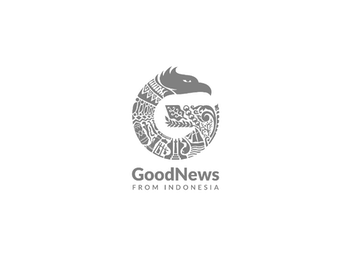 Vacheron Constantin With Indonesian Faces