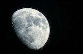 Siapkan Teleskop! Agustus Ini Banyak Fenomena Langit!