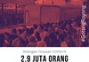 Tiga Milenial Indonesia Ciptakan Platform Bantu Korban PHK