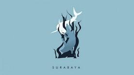 Bukan hanya Kota, Surabaya adalah Mindset
